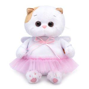 Ли-Ли Baby в платье Ангел